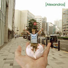-Alexandros- -You're So Sweet & I Love You