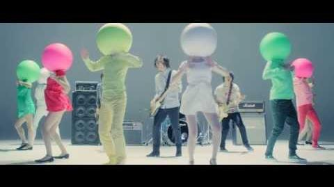 Androp - One