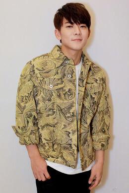 Chen Xiang23