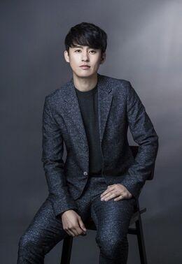 Choi Jae Woong 09