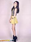 Go Sung Hee17