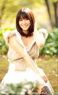 Hirose Alice03