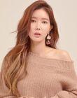 Im Soo Hyang43