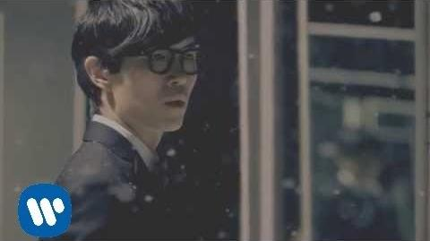 Khalil Fong - Close To You (Official MV)