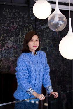 Kim Ha Neul43