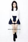 Kim Hye Joon1