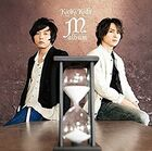 Kinki kids . M Album-CD