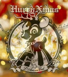 L'Arc~en~Ciel - Hurry Xmas-CD