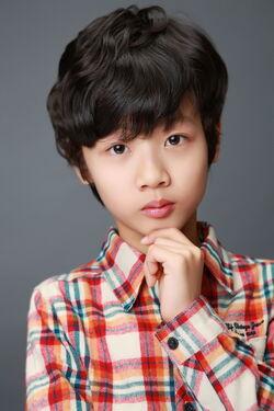 Lee Eun Soo4
