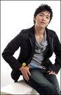 Lee Hyun Jin5