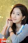 Lee Jin10