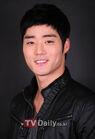 Lee Jong Ho