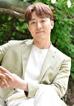 Lee Moo Saeng9
