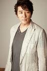 Lee Tae Gon8