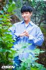 Lee Yoo Jin (1992)15