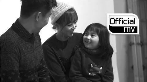 MV KOYOTE - After Winter (Feat