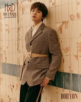 Nam Do Hyon