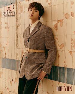Nam Do Hyon03