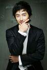 Ryu Tae Joon-9