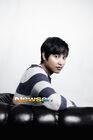 Song Jong Ho18