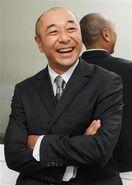 Takahashi Katsumi001