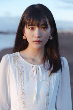 Wakabayashi Kaoru