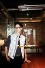 Yoo Joon Sang20