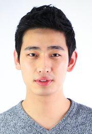 YoonPark 180px