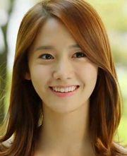 Yoona 180px