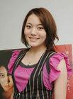Anne-suzuki