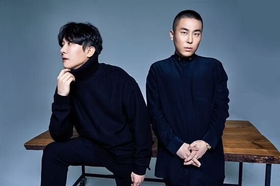 Black-Eyed-Pilseung