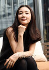 Choi Ji Woo8