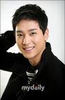 Choi Tae Joon11