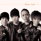 Flamestyle shokai-albumLIMITED-