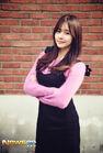 Han Bo Reum19
