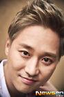 Huh Jung Min11