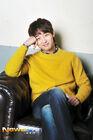 Hyun Woo36