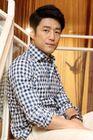Ji Jin Hee17