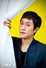 Jung Woo33
