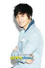 Kim Da Hyun15
