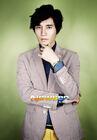Kim Da Hyun25