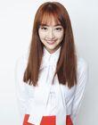 Kim Da Som1