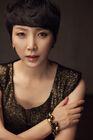 Kim Do Young3