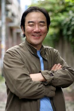 Kim Hong Fa002