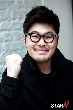 Kim Ki Bang9
