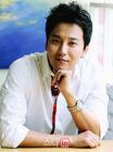 Kim Nam Gil34