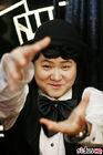 Kim Shin Young8