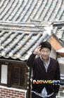 Kim Soo Ro7
