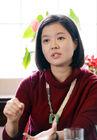 Kim Yeo Jin003