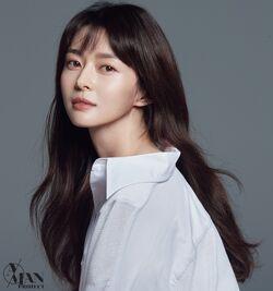 Kwon Na Ra09
